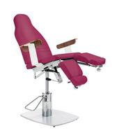 Кресло педикюрное  MOON comfort