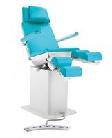 Кресло педикюрное  MOON professional