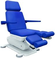 Кресло педикюрное Podolog STELLA3